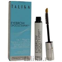 Средство для бровей Eyebrow Lipocils Expert Talika